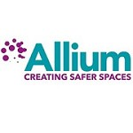 Allium Environmental Ltd Icon