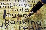 Orlando FL Mortgage Note Buyers Icon