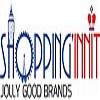 Shoppinginnit Icon