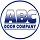 ABC Door Company Icon