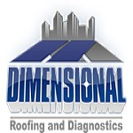 Dimensional Roofing and Diagnostics