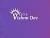 Best Astrologer in Toronto Vishnudev Icon