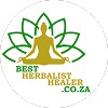 The Best Herbalist & Spiritual Healer +27838962951 Icon