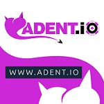 Adent Icon