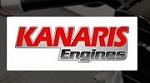 Kanaris Engines  Icon