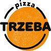 Pizza we Wroclawiu na dowóz- TRZEBA PIZZA Icon
