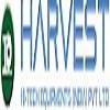 Harvest Hi Tech Equipments India Pvt Ltd Icon