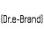 Dr. e-Brand Icon