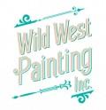 Wild West Painting Inc Icon