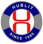Hublit Lighting Pvt Ltd Icon