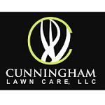 Cunningham Lawn Care, LLC Icon