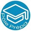 Pôle Prépa Cours d'anglais CPF Icon
