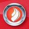 Cook Fire and Security Ltd Icon