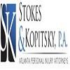 Stokes and Kopitsky, P.A. Icon