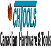 Canadian Hardware & Tools Icon