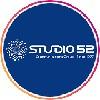 Studio52 Icon