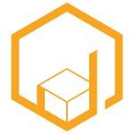 Jawara Rumah Murah Corporation Icon