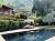 Casa Prana Resort Hotel Atitlan Icon