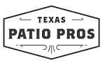 Texas Patio Pros | Patio Covers Icon