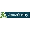 AsureQuality Head Office Icon