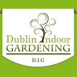 dublinindoorgardening Icon