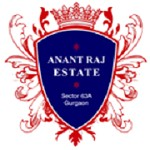 Anant Raj Estate Icon