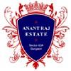 Anant Raj Estate Icon