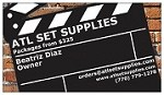 ATL Film Supplies