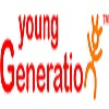 Young Generation Pte Ltd Icon