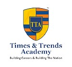 Times and Trends Academy Icon