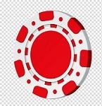 SmartgamblersClub Icon
