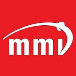 MMI Liquor Licence Icon