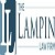 The Lampin Law Firm Icon
