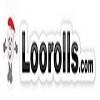 Loorolls.com Icon