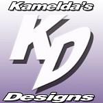 Kameldas Designs Icon