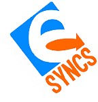 Esyncs Advertising agency
