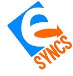 esyncsadvertisingagency Icon