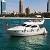 Cozmo Yachts Icon