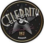 Celebrity Ink Tattoo Bangkok Icon