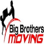 BIG BROTHERS MOVING SERVICES INCORPORATED Icon