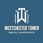 Westchester Tower Icon