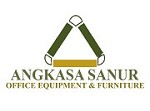 Angkasa Sanur Icon