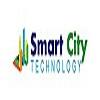 Smart City Technology Icon