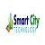 Smart City Technology Icon