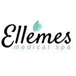 Ellemes Medical Spa Icon