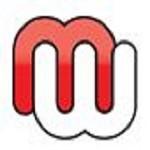 MonacoWeb Icon