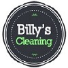 Billy's Cleaning Icon