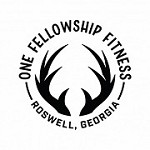 One Fellowship Fitness Icon
