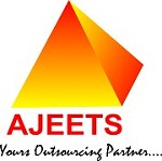 AJEETS Management Trading & Contracting W.L.L Icon