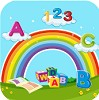 Kindergarten Learning Games: Pre-K, Games For Kids